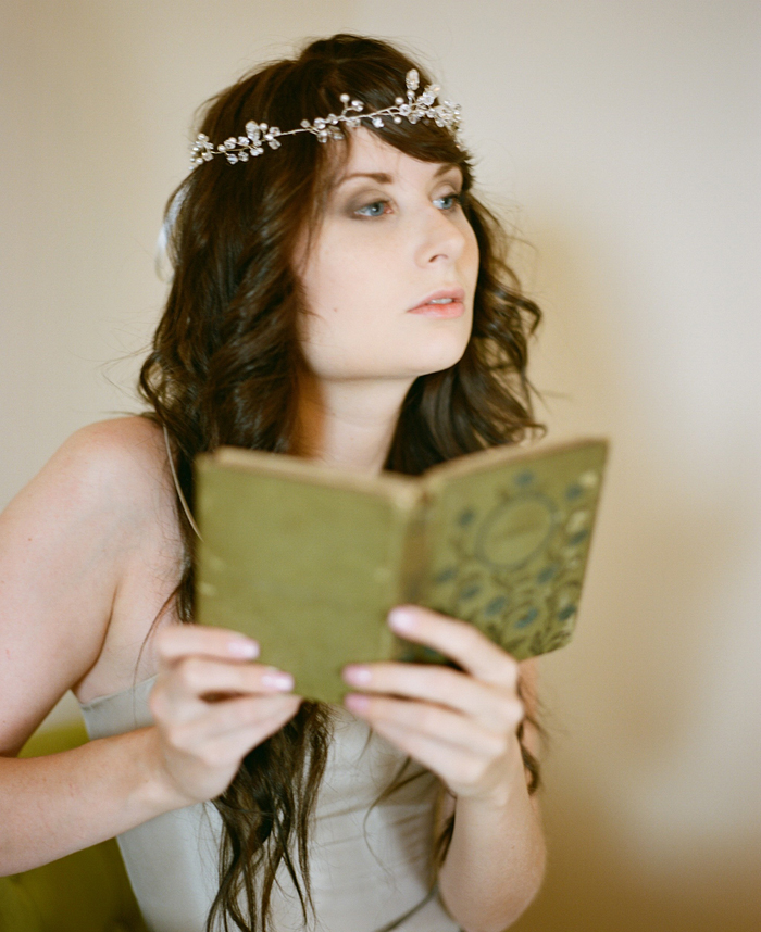 las vegas vintage bridal accessories wedding photographer