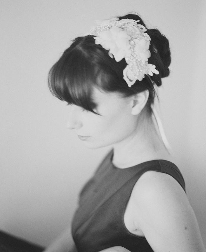 las vegas vintage bridal accessories wedding photographer