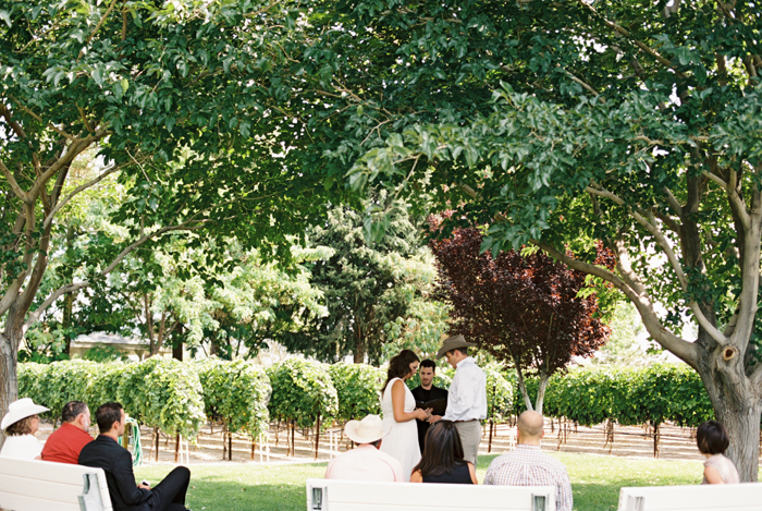 pahrump valley winery vineyard wedding photographer las vegas outdoors