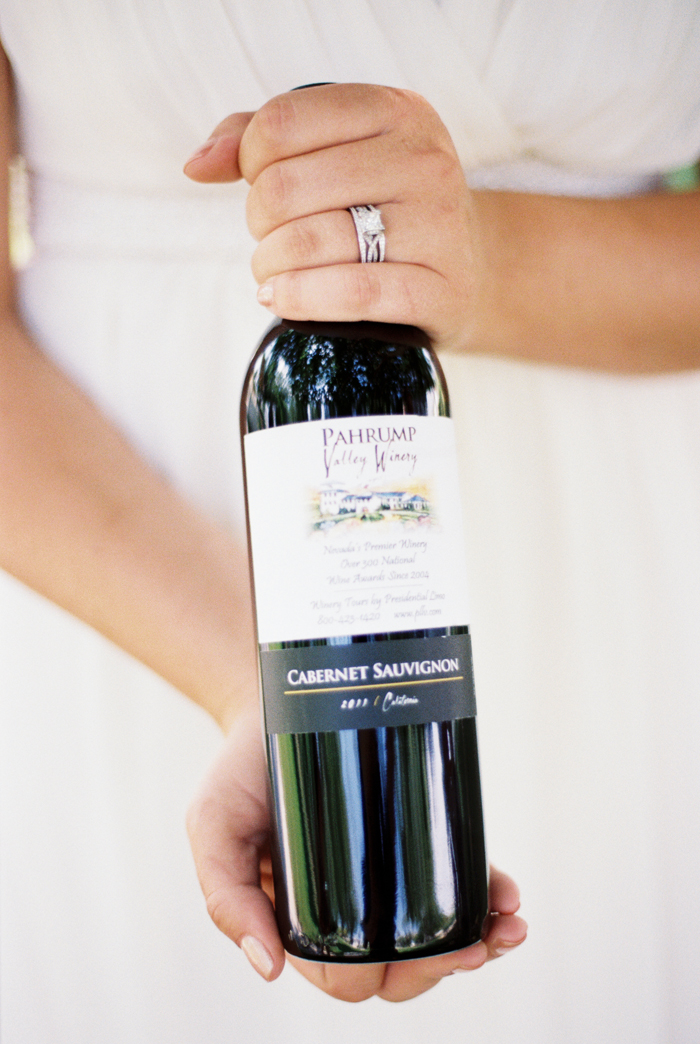 pahrump valley winery vineyard wedding photographer las vegas