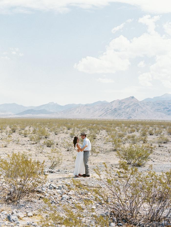 pahrump valley winery desert wedding photographer las vegas