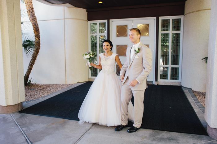 las vegas lds temple wedding photography 1