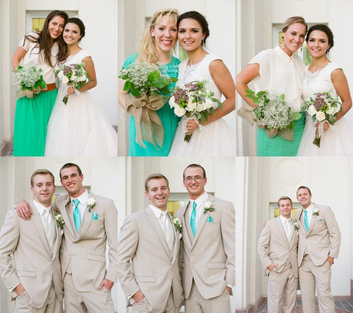 las vegas lds temple wedding photography 8
