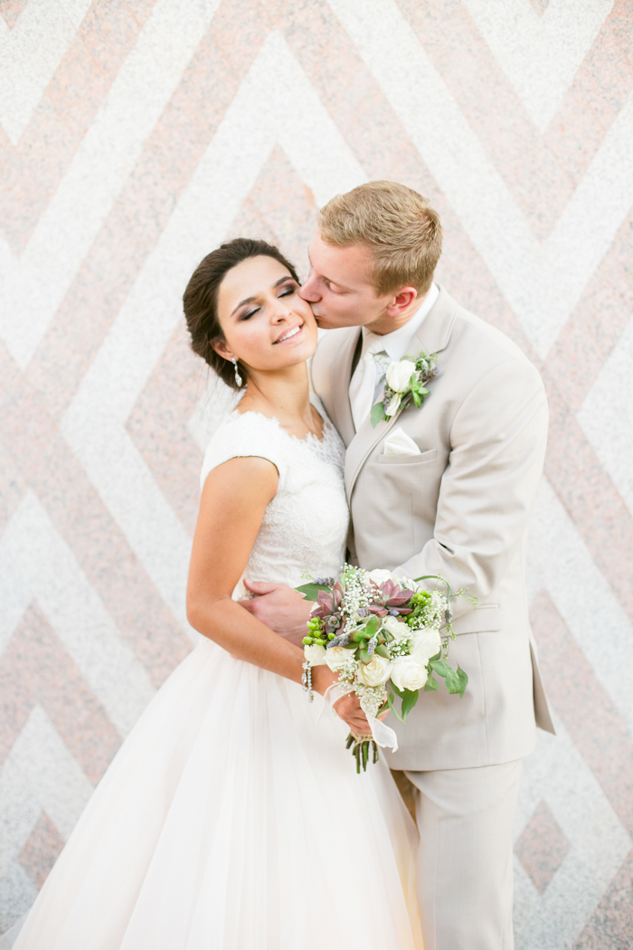 las vegas lds temple wedding photography 11