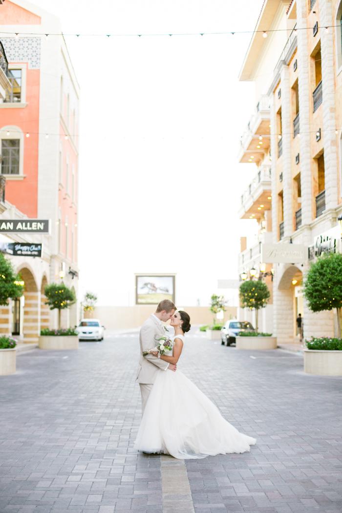 las vegas lds temple wedding photography 12