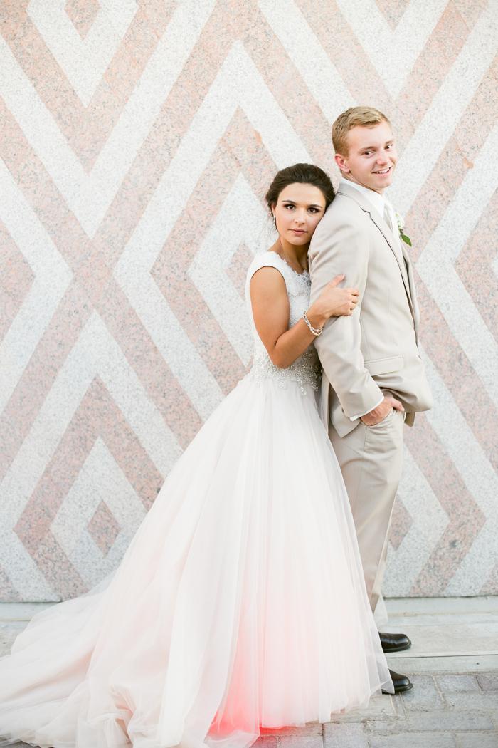 las vegas lds temple wedding photography 13
