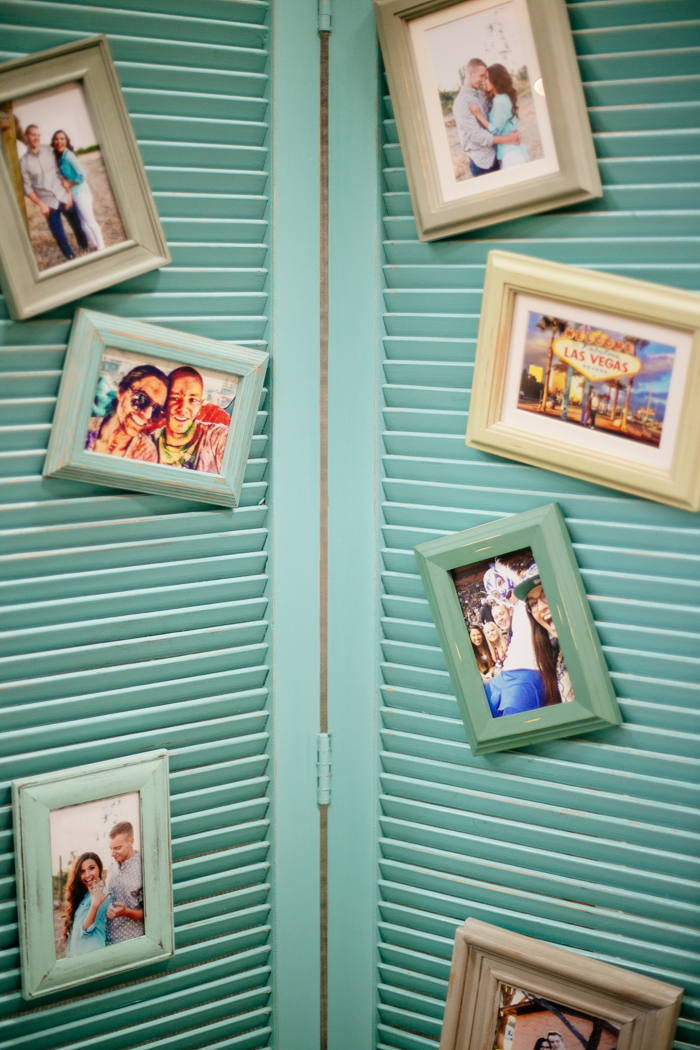 las vegas lds temple wedding photography 19