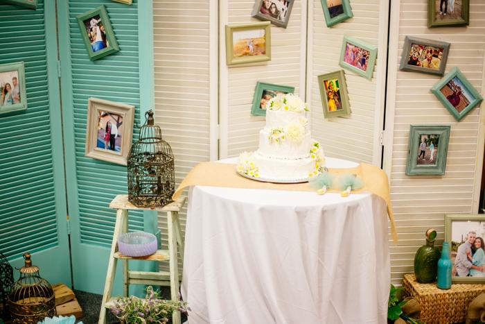 las vegas lds temple wedding photography 21