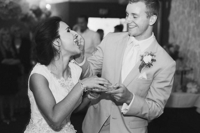 las vegas lds temple wedding photography 28
