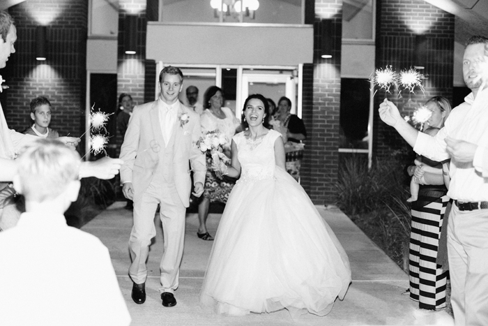 las vegas lds temple wedding photography 29