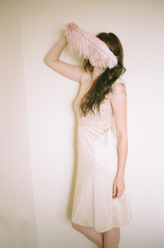 las vegas vintage boudoir photography 10