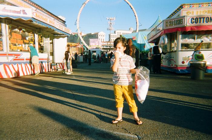 las vegas rio carnival gaby j photography 6
