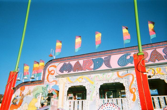 fun las vegas carnival engagement locations