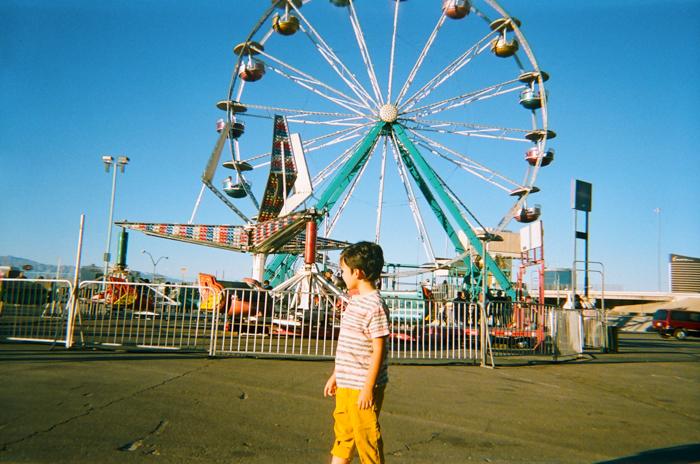 las vegas rio carnival gaby j photography 13