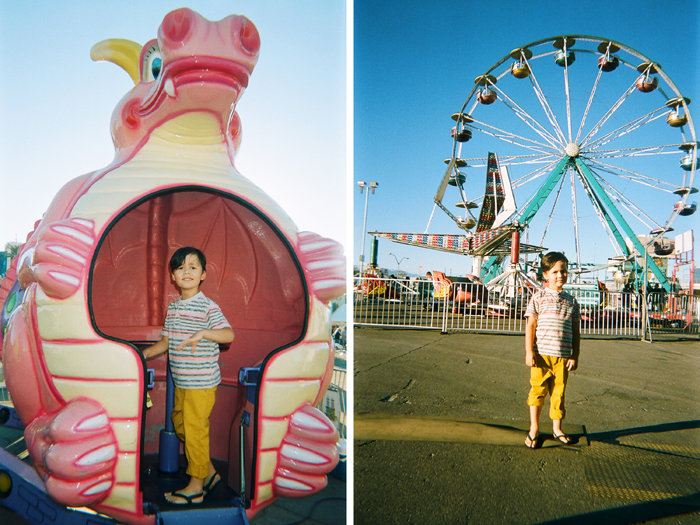 las vegas rio carnival gaby j photography 15
