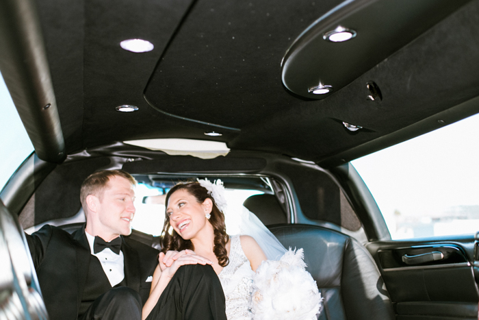 great gatsby themed speakeasy las vegas wedding 18