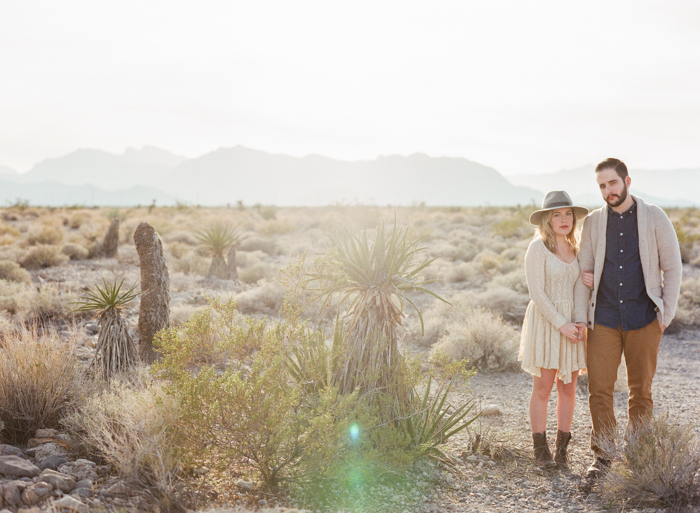 las vegas desert engagement jordan and matt 10