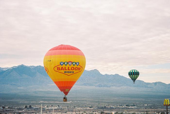 mesquite balloon festival 3