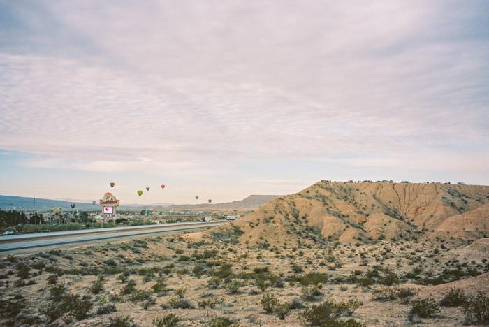 mesquite balloon festival 6