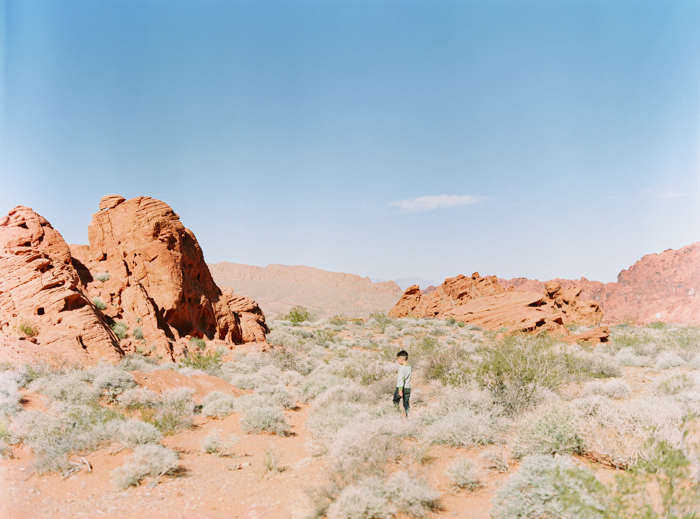 live authentic explore valley of fire 1