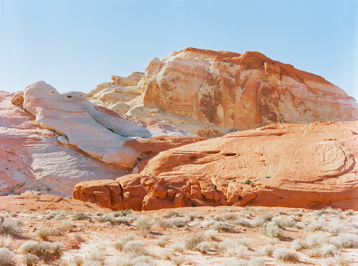 live authentic explore valley of fire 2