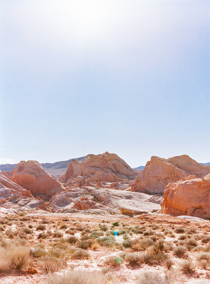 live authentic explore valley of fire 3