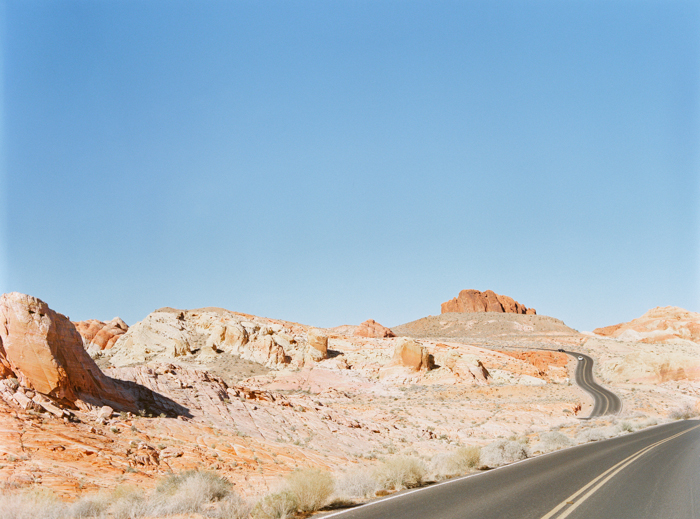 live authentic explore valley of fire 4