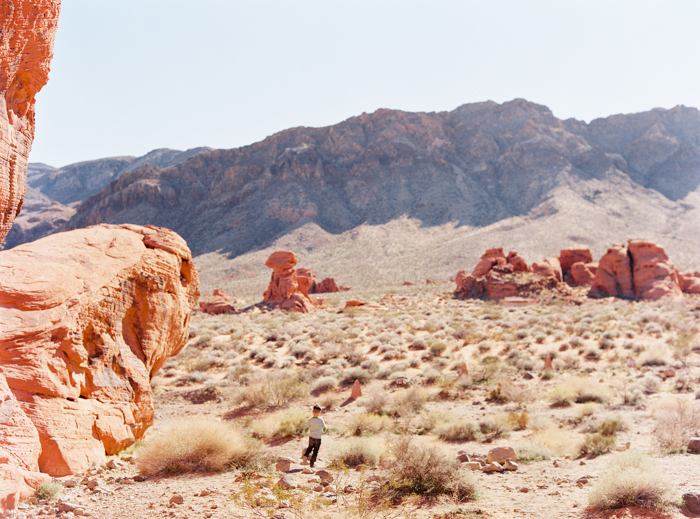 live authentic explore valley of fire 9