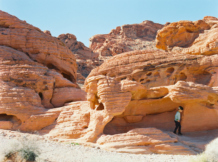 live authentic explore valley of fire 11