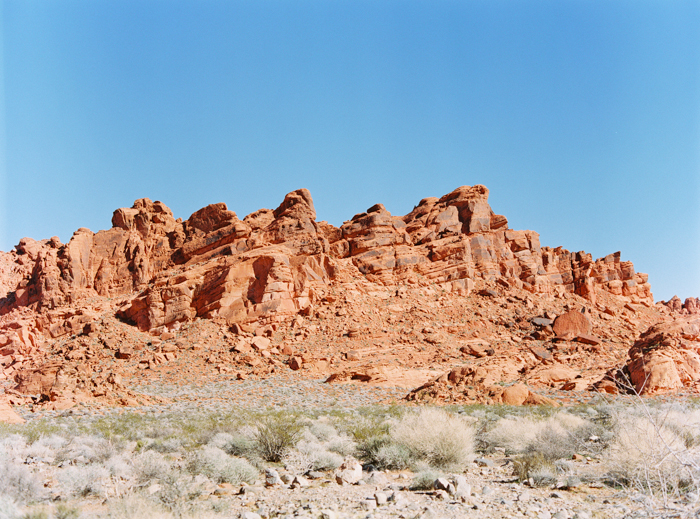 live authentic explore valley of fire 15