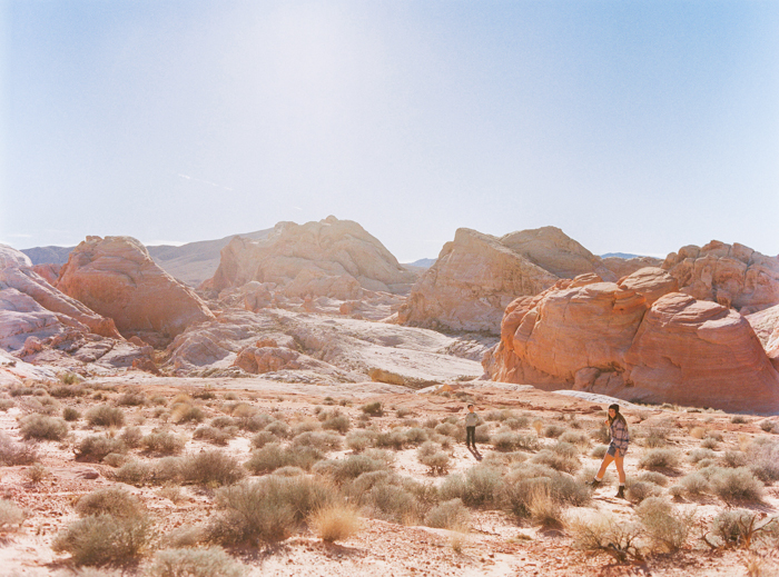 live authentic explore valley of fire 17