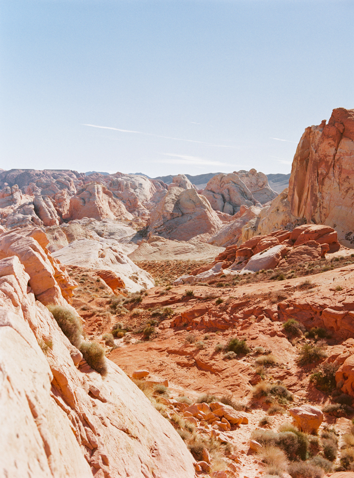live authentic explore valley of fire 19
