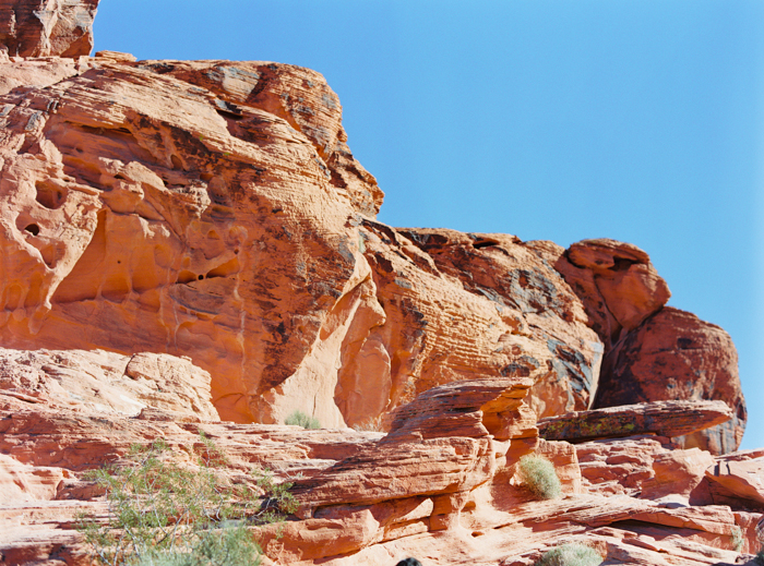 live authentic explore valley of fire 21