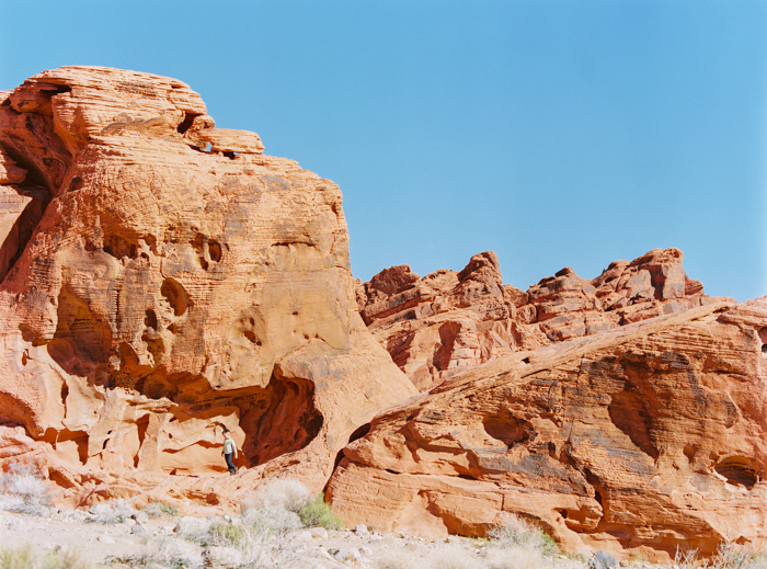 live authentic explore valley of fire 24