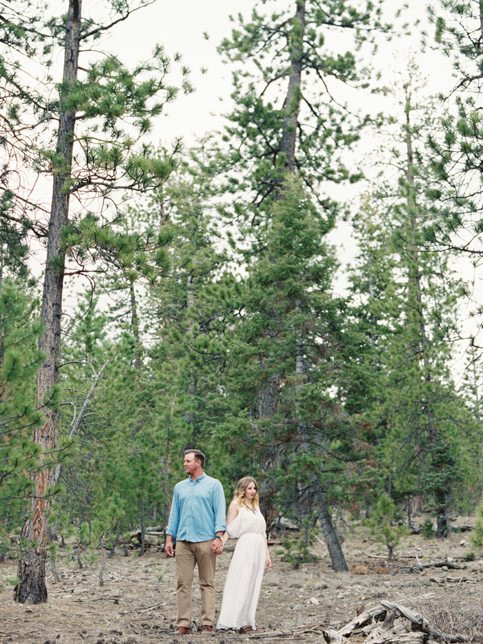 outdoors las vegas forest engagement photo 001