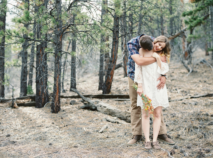 outdoors las vegas forest engagement photo 004