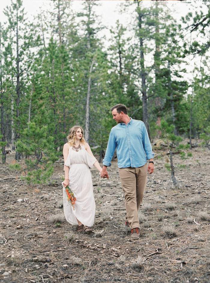 outdoors las vegas forest engagement photo 008