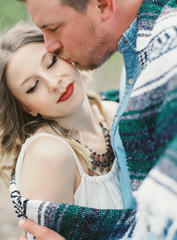 outdoors las vegas forest engagement photo 011