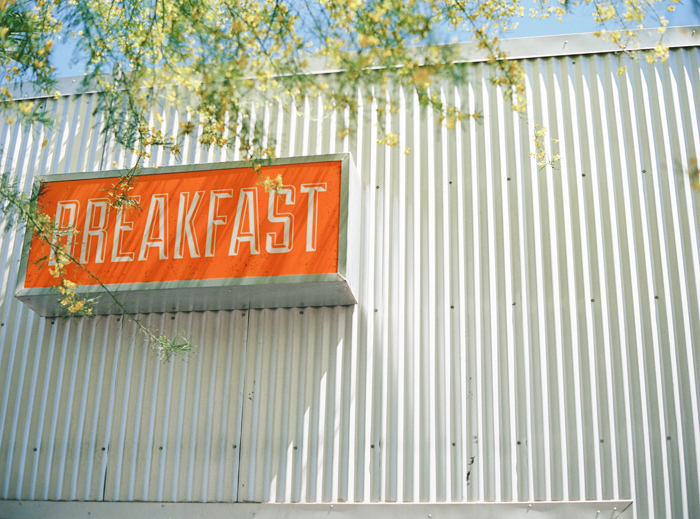 matts big breakfast phoenix arizona