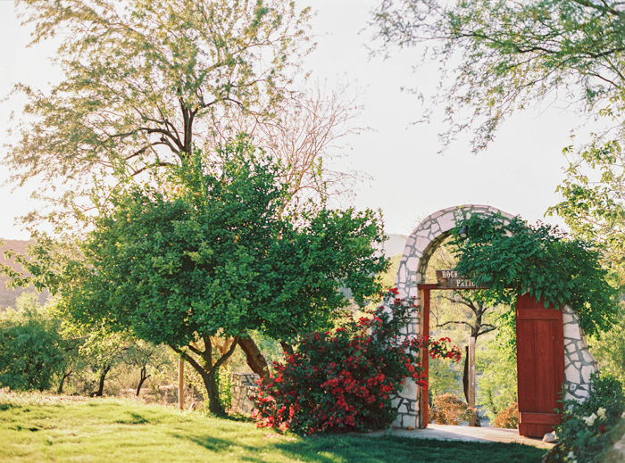 rock springs cafe wedding venue arizona