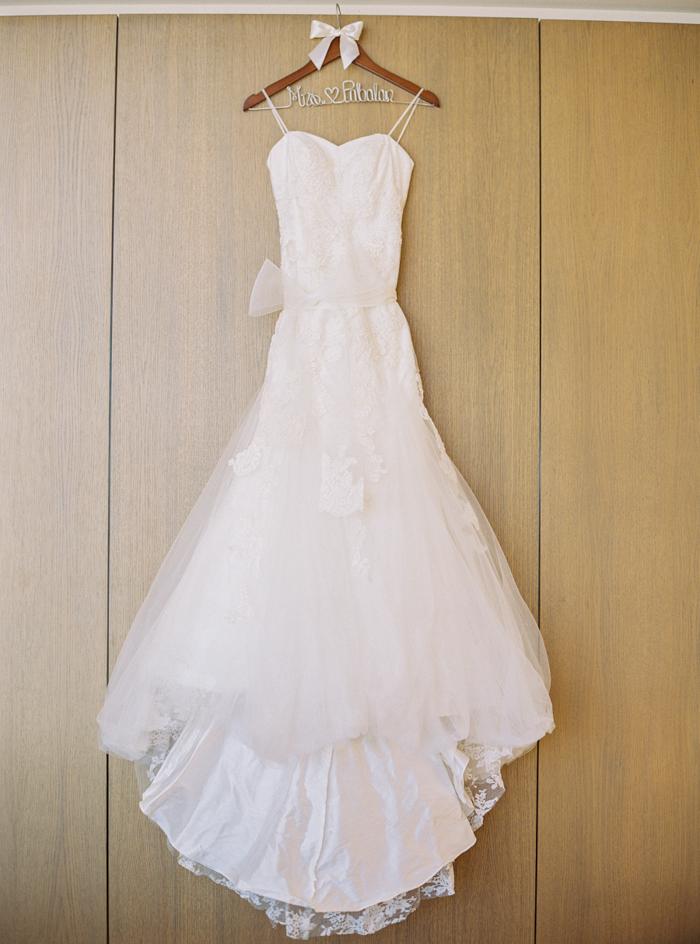 shin bu bridal wedding dress