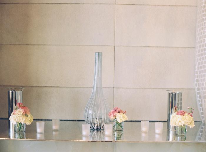 penthouse suite las vegas classic wedding ideas
