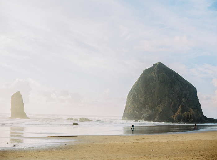 cannon beach oregon film gaby j photo 15