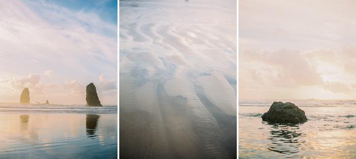 cannon beach oregon film gaby j photo 16