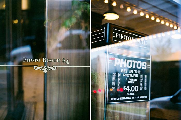 photobooth ace hotel portland oregon