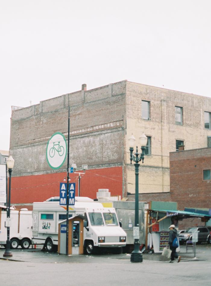 downtown portland on film gaby j photo 13