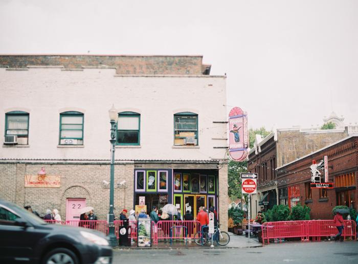 downtown portland on film gaby j photo 15