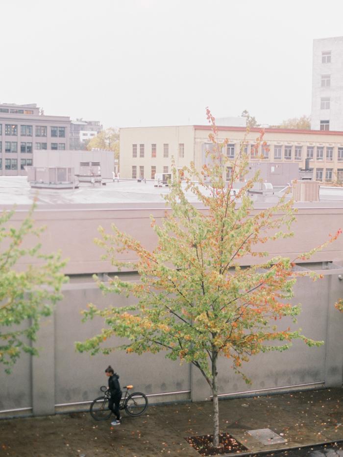 downtown portland on film gaby j photo 18