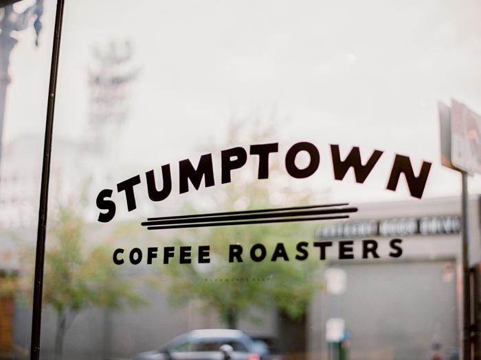 stumptown coffee portland gaby j photo 2