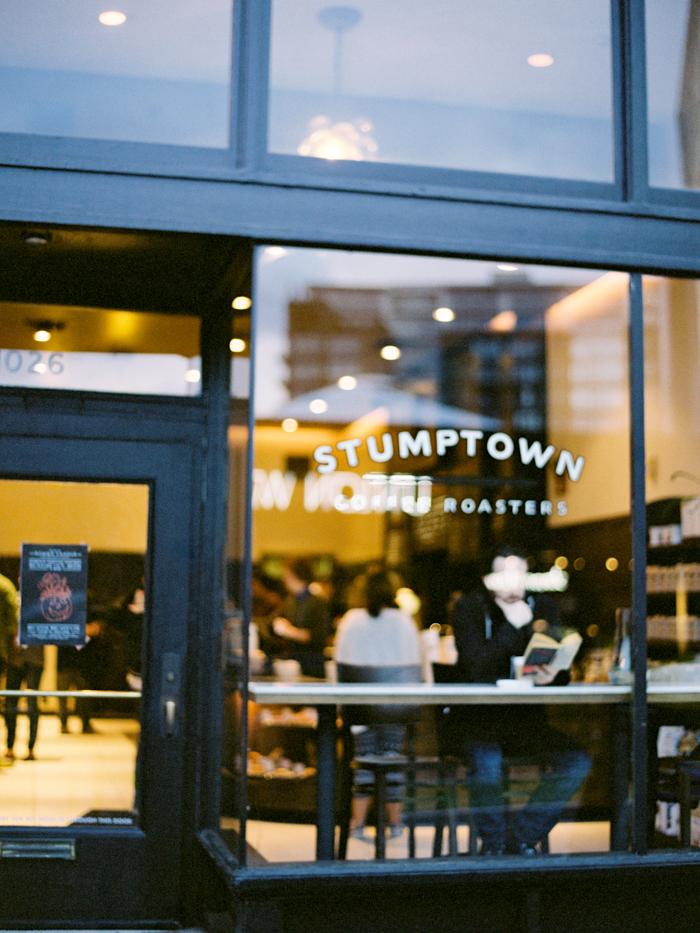 stumptown coffee portland gaby j photo 6